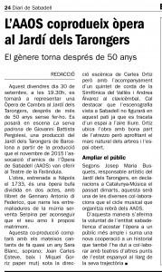 134-29-9-16-noticia-aaos-coprodueix-al-jardi-dels-tarongers