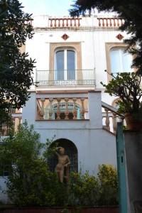 Casa Bartomeu-3