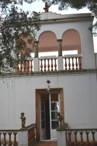 Casa Bartomeu-4