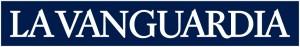 vanguardia_JPG_RGB